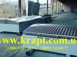 Оборудование для нефтехимической промышленности - фото 3