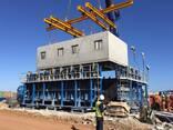 Оборудование для производства бетонных изделий и конструкций - фото 4