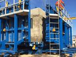Оборудование для производства бетонных изделий и конструкций - фото 5