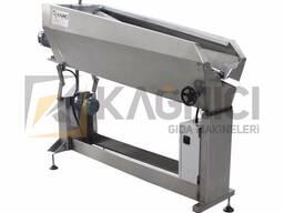 Оборудование для производства сахара кандиса - фото 7