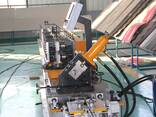 Оборудование металлообрабатывающее по заказу и чертежу - фото 1