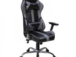 Офисные кресла от производителя - photo 4