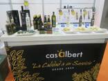 Olive Oil - Extra Virgin Olive Oil - Pomace Oil -Avocado Oil - фото 8