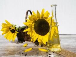 Оптом высоко-олеиновое масло