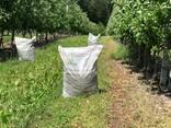 Органическое удобрение компост из куриного помёта GoodYield - фото 5