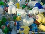 Отходы пластика, пластмасса, литники. - фото 4