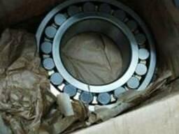 Подшипник роликовый радиальный 24040MB/C3W33 - photo 7