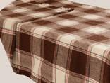 Покрывала, пледы, одеяла и подушки - photo 3
