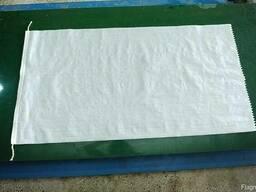 Полипропиленовые мешки - photo 2