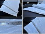 Полипропиленовые мешки - фото 4