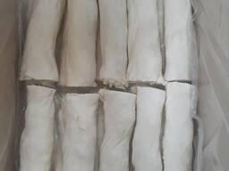 Полуфабрикат, замороженнаая выпечка(шоковая заморозка)