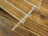 Полы НПЦ / Rigid Core SPC Flooring - photo 1