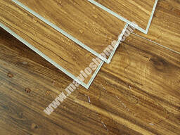 Полы НПЦ / Rigid Core SPC Flooring