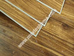 Полы НПЦ / Rigid Core SPC Flooring