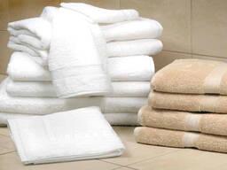 Постельное белье, полотенца и халаты - photo 3
