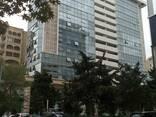 Посуточная Аренда жилья в Баку - photo 7