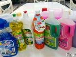Продаём со склада в Турции оптом товары бытовой химии. - photo 2