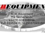 Продажа сваебойного, карьерного и строительного оборудования - photo 2
