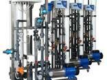 Промышленная водоподготовка - фото 4
