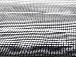 Противоградовые сетки и системы. Проектирование и поддержка. Ищем представителя. - photo 7