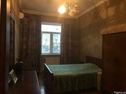 Сдаю посуточно квартиру . Баку - фото 3