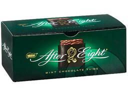 Шоколадные конфеты Nestle оптом