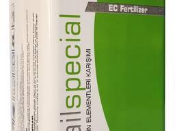 МикроудобрениеSkailspecial EC Fertilizers