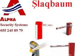Slaqbaum AN Motors ☆