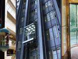 İstənilən növ liftlərin, eskalatorların, travolatorların satışı və quraşdırılması - photo 3