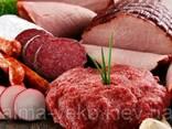 """Стабилизатор для мясных продуктов """"АлмаТекс 50/10 Структура плюс"""" - фото 1"""