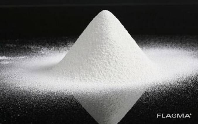 Сульфат натрия, Na2SO4 — натриевая соль