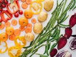 Сушеные овощи и зелень от производителя ! - фото 6