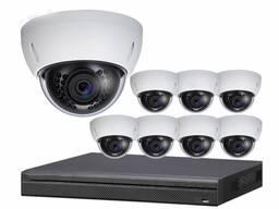 ❈Nəzarət kameralar Azərbaycanda ❈ 055 936 95 82❈