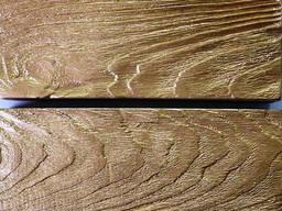 termo-poliuretan qəlibləri təkcə dekorativ süni daş üç(TPU)