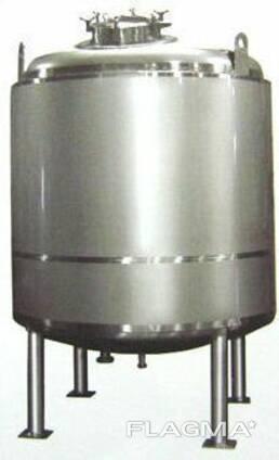 Термос для хранения стерилизованного нафталана