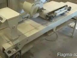 Тестозакаточная машина ТЗМ-РТ - фото 1