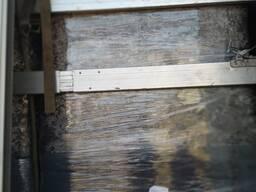 Торф верховой оптом в биг болях (4 m³) 900 кг