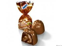 """""""Трюфель"""" конфеты 2, 5 кг"""