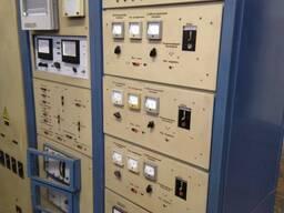 Вакуумная установка напыления ННВ 6,6 И1, Булат - фото 3