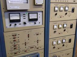 Вакуумная установка напыления ННВ 6,6 И1, Булат - фото 6