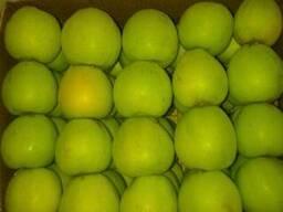 Яблоки с Азербайджана. - фото 3