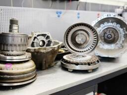 Запасные части к УГП , ГП-300, ГМПМ220, ГМП300, УГП750/1200 в Азербайджане