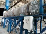 Завод по выпуску ДСП - фото 5
