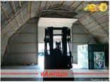 Завод строительных конструкций «Ангар» предлагает изготовлен - photo 6