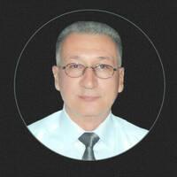 Ибрагимов Азиз