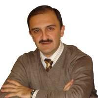 Aliyev Rufat Sabir