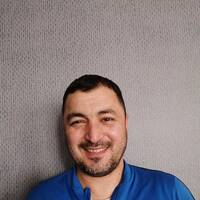 Агаев Габиб Адыль