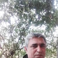 Маммедов Октай Аббасович