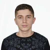Nagiyev Ramid