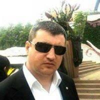 Ragimli Farid Kamil